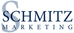 Schmitz Marketing Logo