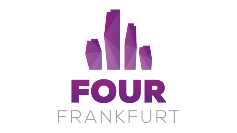 four frankfurt estate gross partner bauprojekt
