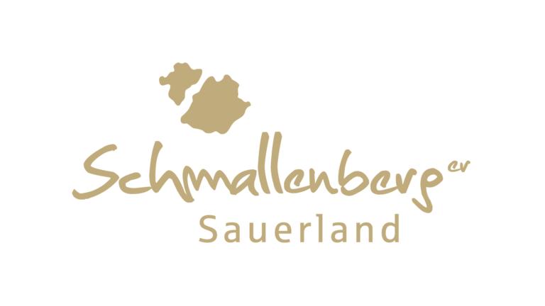 tourismusmarketing schmallenberger sauerland