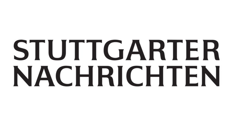 Stuttgarter Nachrichten1