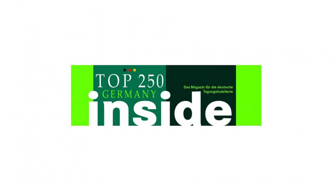 martin schmitz marketing top250 tagungshotels