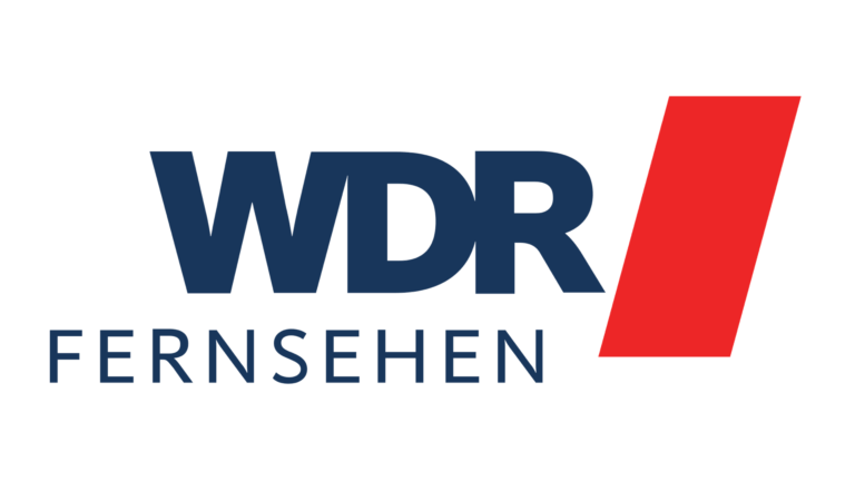 e-commerce interview wdr einzelhandel